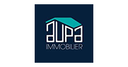 Aupa Inmobilier